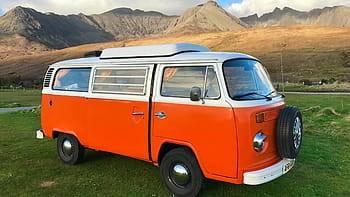 Volskwagen-típica.