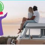 Preparando tu escapada en autocaravana